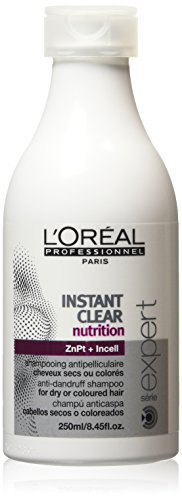 instant-clear-shampoo-nutrition-dry-to-colored-hair-250-ml