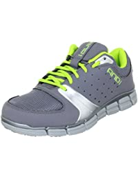 AND1 ULTRA LYTE LOW 1001201077, Chaussures de basketball femme