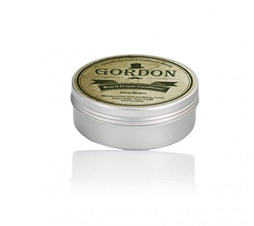 gordon-beard-cream-conditioner-creme-a-barbe