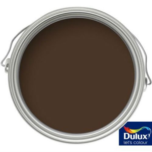 dulux-floor-paint-roasted-coffee-25l-by-dulux