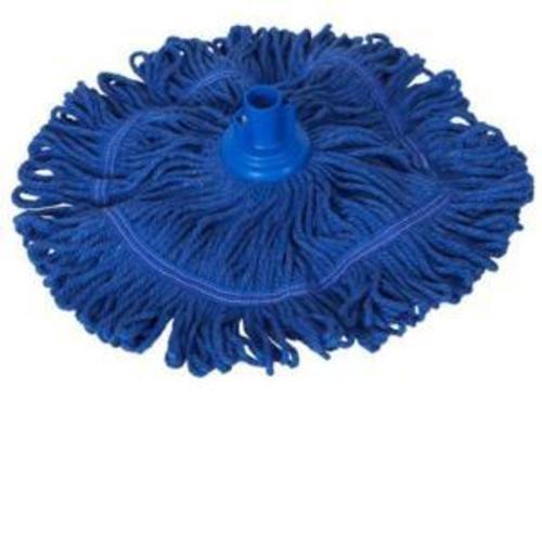 Robert Scott ycbu3001a blau Biofresh Mop