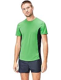 Find T-shirt Sportiva Uomo