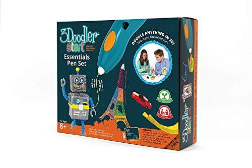 3Doodler Start Essentials Pen Set - 4
