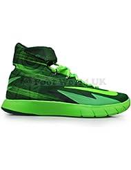 Nike - Zapatillas de Baloncesto Zoom Hyperrev para Hombre - Referencia 4630913301