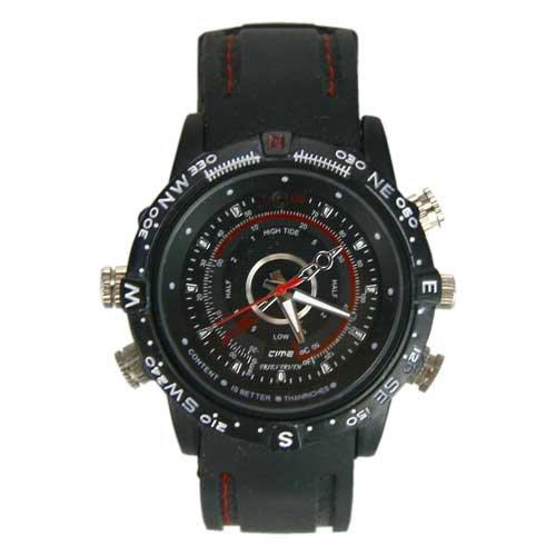 PVR-de-reloj-Mini-porttil-de-DVR-camuflados-en-reloj-4-GB-MPEG4