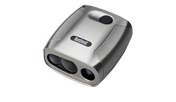 Bushnell meterzahl pro golf laser entfernungsmesser schwarz