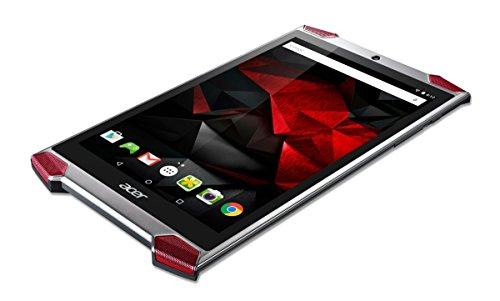 Acer Predator 8 (GT-810) 20,3 cm (8 Zoll) Tablet-PC - 14