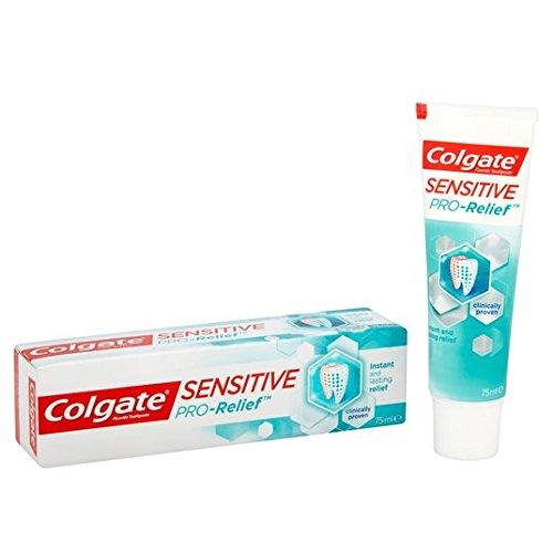 Sensitive pro le meilleur prix dans Amazon SaveMoney.es c9e1f9a233b4
