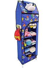 Baby Room Storage Organisers Online Buy Storage