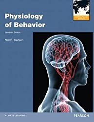 [(Physiology of Behavior)] [By (author) Neil R. Carlson] published on (February, 2012)