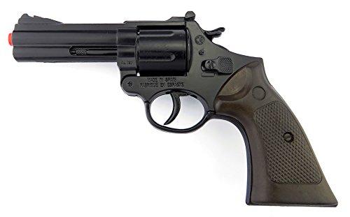 Gonher-Revolver-Polica-con-12-disparos-color-negro-1276