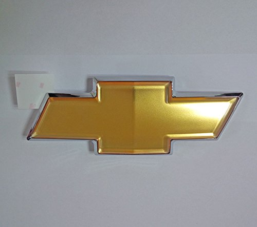 automotiveappleaproeurope-gm-96448156-chevrolet-logo-rckseite-stamm