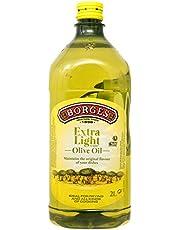 Borges Extra light in tase Olive Oil -2L