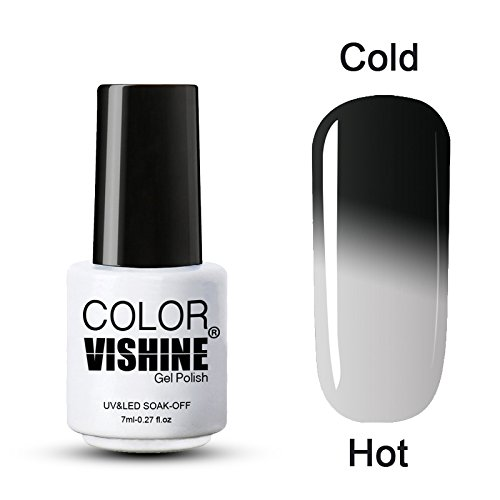 vishine-gel-nail-polish-uv-led-temperature-colour-changing-soak-off-gel-manicure-nail-art-varnish-7m