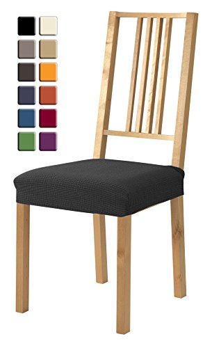 scheffler-home-zara-seatcovers-2-pieces-stretch-seat-cover-elastic-modern-slipcover-decor-lycra-fabr