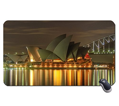 sydney-australia-s-opera-house-1165245-super-big-mousepad-dimensions-236-x-138-x-02-60-x-35-x-02-cm