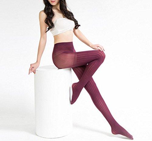 GZD Herbst und Winter Mode Samt Leggings Hosen (Mädchen Kostüm Samt Hexe Schwarz Kleine)