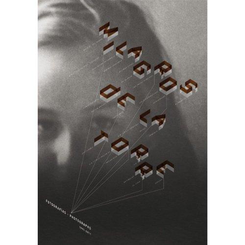 Milagros de la Torre: Fotografías 1991-2009