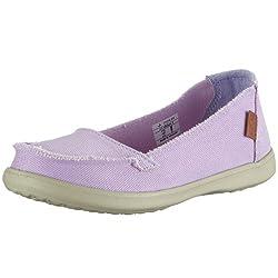 Chung Shi Zapatos para mujer
