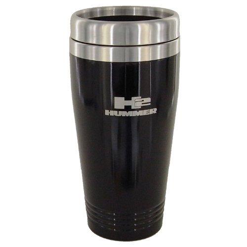 hummer-h2-black-stainless-steel-travel-mug-by-hummer