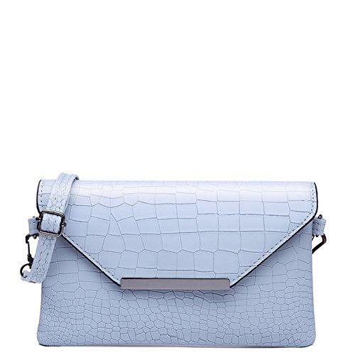 bolso-clutch-de-verano-cubierta-cocodrilo-cruz-de-moda-bolso-de-cuadrados-azul