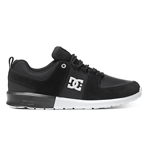 DC Shoes Lynx Lite M Shoe, Baskets Basses homme