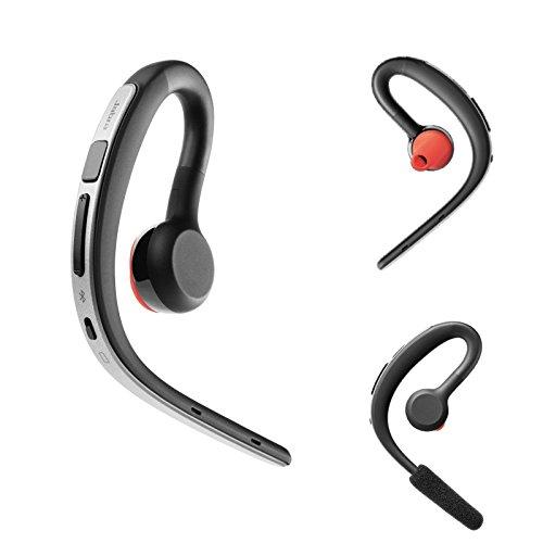 JABRA Mini-Headset, BLUETOOTH, für APPLE iPhone, 6S JABRA STORM