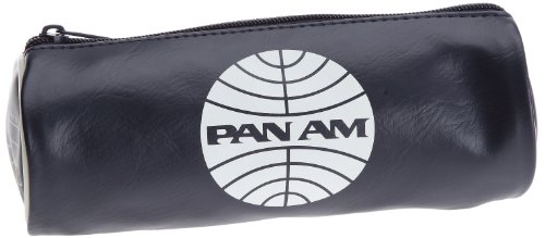 logoshirt-pan-am-trousse-bleu-fonce-synthetique