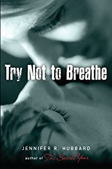 Descargar Libros En Try Not to Breathe PDF Gratis