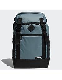 bbe3770e5c Amazon.es  adidas - Último mes  Equipaje
