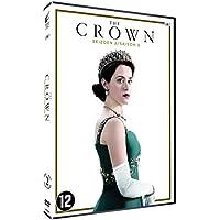 The Crown - Integrale Saison 2