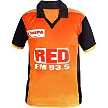 STARPRO HYDRB Cricket Jersey