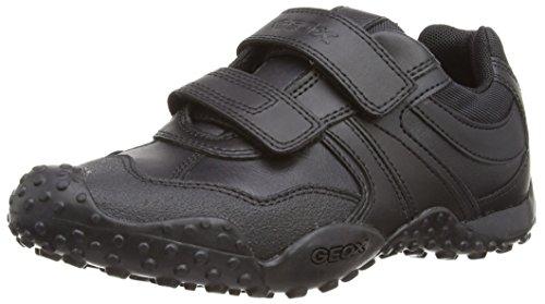 geox-giant-a-sneakers-basses-garcon-noir-blackc9999-29-eu