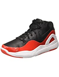 b80af2b7344f Nike Men s Basketball Shoes Online  Buy Nike Men s Basketball Shoes ...