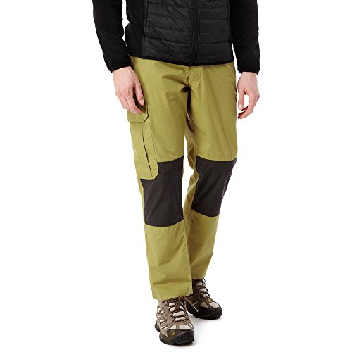Craghoppers DofE Traverse Cargo Trousers 34