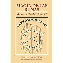 Magia de las Runas