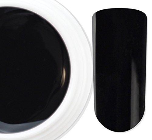 colori-pieni-nero-17-coprente-gel-uv-colorato-unghie-ricostruzione-5ml