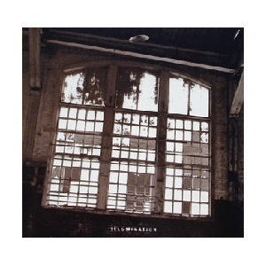 Illumination (1995-02-28)