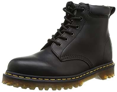 dr martens 939 ben unisex adult boots. Black Bedroom Furniture Sets. Home Design Ideas