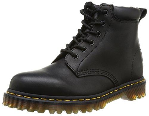 Dr. Martens 939 Ben Boot, Boots homme