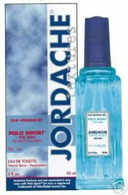 polo-sport-for-men-cologne-by-jordache-3oz-bottle-by-jordache