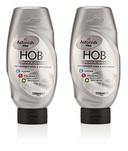 2-x-astonish-hob-ceramic-oven-appliance-cleaner-polishes-protects-550ml