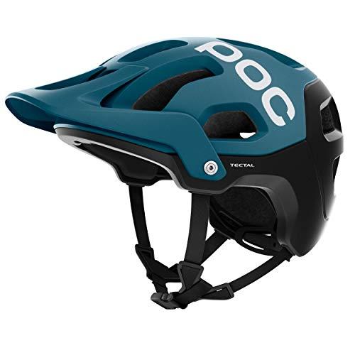 POC Tectal Helm