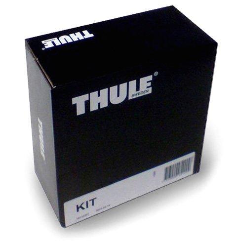 Thule 184008 Kit de montage, galerie