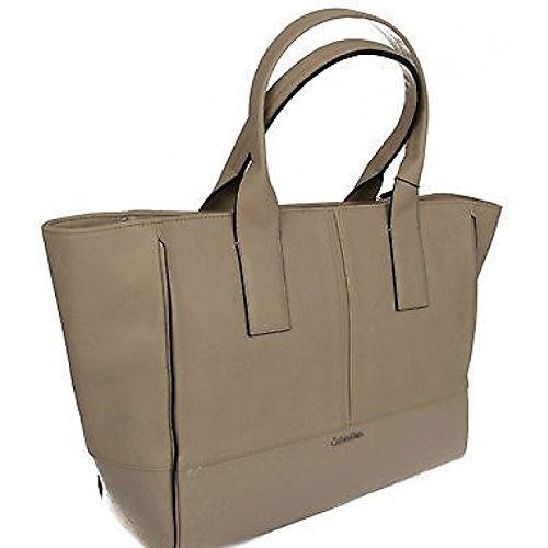 bag-woman-bag-ck-calvin-klein-jeans-a-j6ej600470-col-290-humus