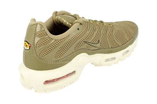 Nike Air Max Plus Breeze TN 1 Tuned Men's Shoes TrooperWhite