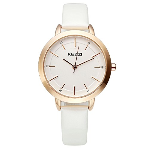 jsdde-rose-golden-tone-alloy-case-double-deck-dial-white-leather-band-japanese-movement-women-analog