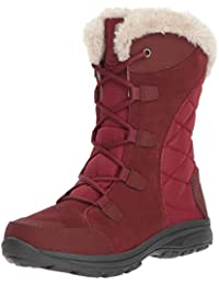 682718586f46f Amazon.co.uk: Boots - Women's Shoes: Shoes & Bags