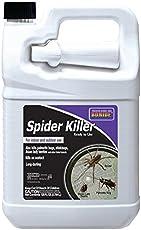 Bonide 532 1 Gallon Spider Killer Rtu