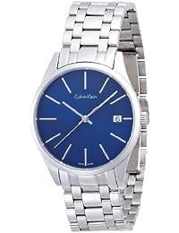 Calvin Klein - Men's Watch K4N2314N